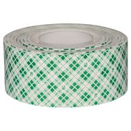 Scotch 114/DC Heavy Duty Mounting Tape 25mm x 1.27m