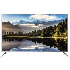Veon 43 inch 4K Ultra HD LED-LCD TV SRO434K2016