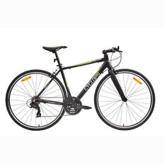 Cyclops 700C Courier Road Bike-in-a-Box 310