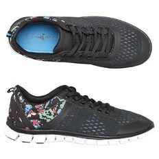 Active Intent Women's Bongu Sports Shoes