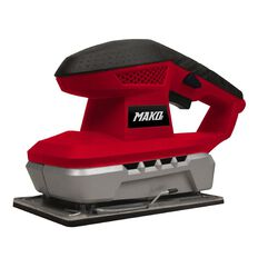 Mako 1/3 Sheet Finishing Sander