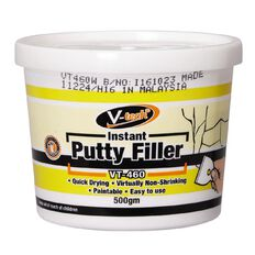 Vtech Instant Putty Filler 500g