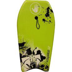 Body Glove Bodyboard Phantom 37 inch Assorted
