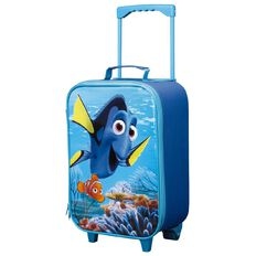 Finding Dory Suitcase