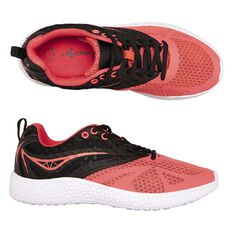 Active Intent Women's Habiko Sport Shoes