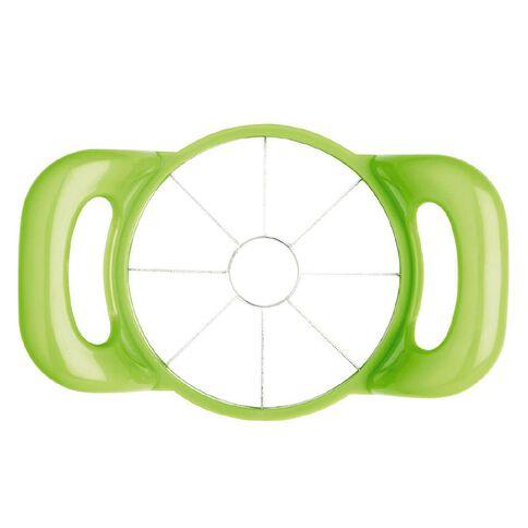 Living & Co Prep Apple Cutter