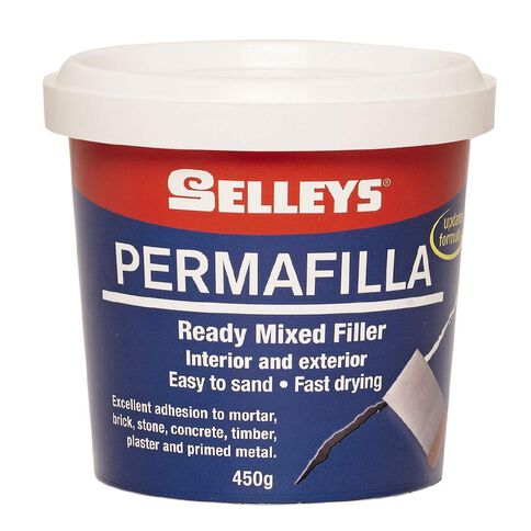 Selleys Permafilla 450g
