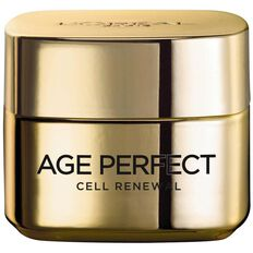 L'Oreal Paris Cell Renewal Day Cream 50ml