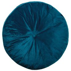 Maison d'Or Emerald City Cushion Floor Round