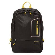 Reebok Heritage Lite Backpack
