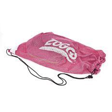 Zoggs Aqua Carry Bag