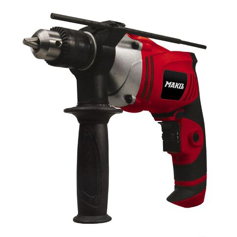 Mako Electric Hammer Drill 13mm