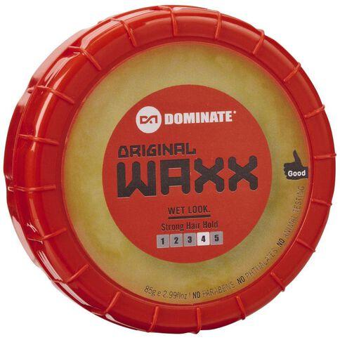 Dominate Wax 85g