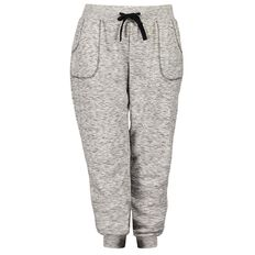 Kate Madison Space Dyed Trackpants