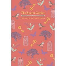 New Classics The Secret Garden