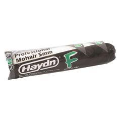 Haydn Roller Sleeve Mohair 230mm
