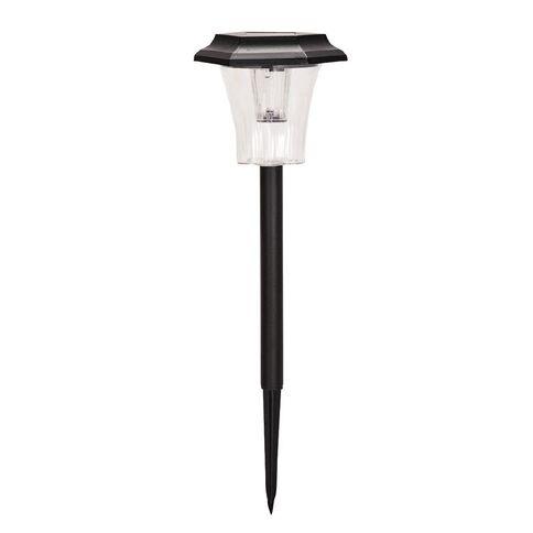 Lantern Light 38cm 38cm