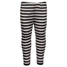 H&H Infants Thermal Long Johns