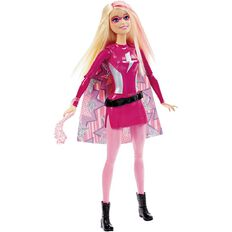 Barbie Fairytale Hero Assorted