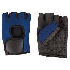 Active Intent Neoprene Gloves Assorted