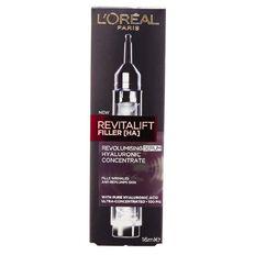 L'Oreal Paris Revitalift Filler Replump Serum 16ml