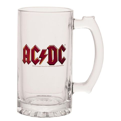 ACDC Stein Glass ACDC 450ml