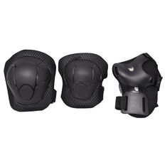 Accelor8 Protective Gear