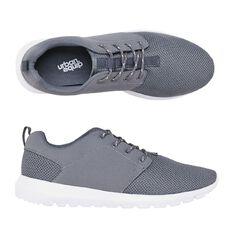 Active Intent Flight Shoes