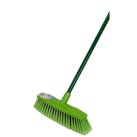 Sabco Medium Duty Indoor Broom