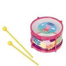Peppa Pig Drum