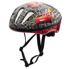 Cars Helmet