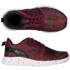 Active Intent Kids' Speckle Shoes