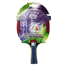 Formula Sports Table Tennis Bat 5 Star Lightning