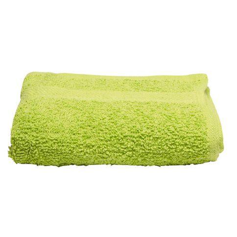 Necessities Brand Hand Towel