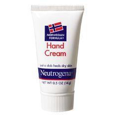 Neutrogena Hand Cream Trial 14g