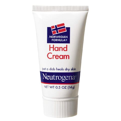 Neutrogena Hand Cream Trial 14g