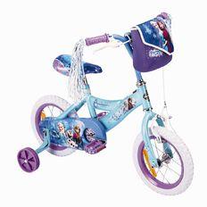 Frozen Bike 12 inch