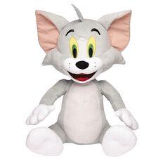 Warner Bros Tom Cat Plush 60cm