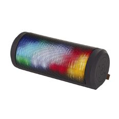 Tech.Inc Bluetooth Speaker with LED Display