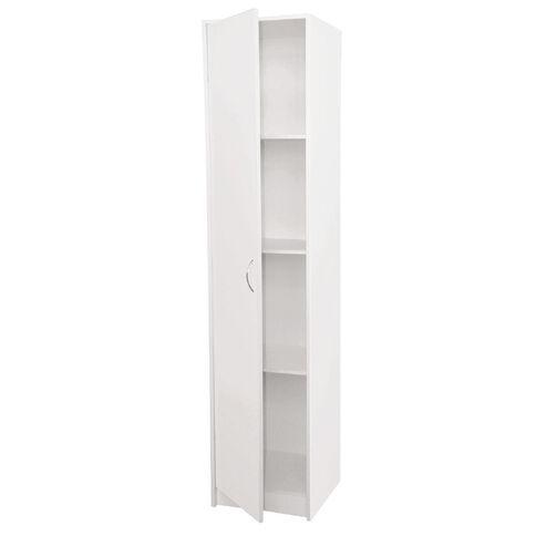 Living & Co Cabinet 1 Door