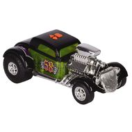 Road Rippers Rock & Roller Cars Assorted