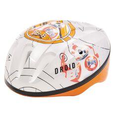 Star Wars BB8 Helmet