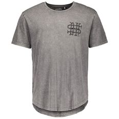 Urban Equip Laundered Tee