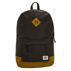 B52 Vintage Backpack