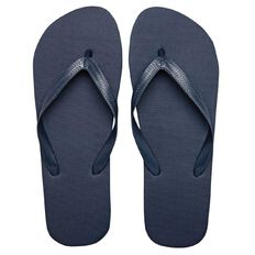 Basics Brand Men's Sea Jandals
