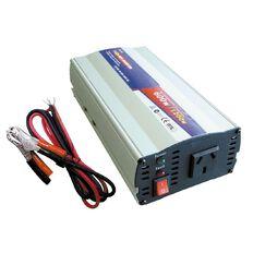 Auto FX Power Inverter 600W
