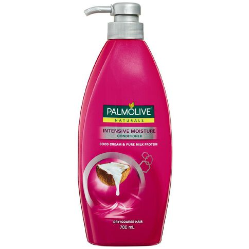 Palmolive Conditioner Intensive Moisture 700ml