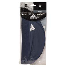 Adidas Swim Cap Mesh