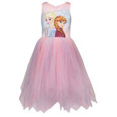 Frozen Girls' Tutu Dress