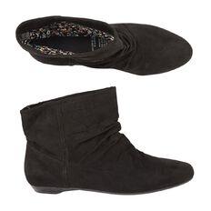 Basics Brand Women's Carey Boots